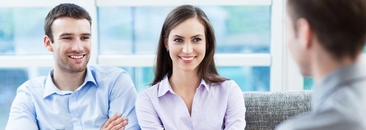 financial-planning-help-perth