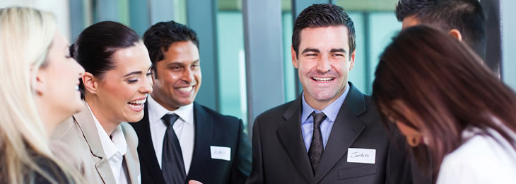 business-insurance-perth