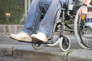 What You Ought to Know About Disability Insurance