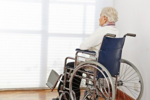 Death and Disability Insurance and Your Superannuation Fund