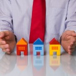 Maximising Your Investment Property Rental Returns