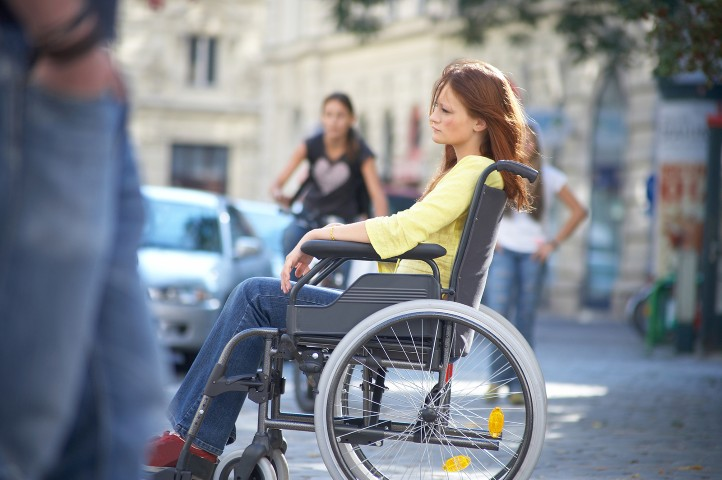 Total and Permanent Disability Insurance: What It is and Why You May Need It