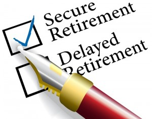 Financial Planning for Financial Security