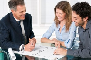 Why Property Investors Use Home Loan Brokers