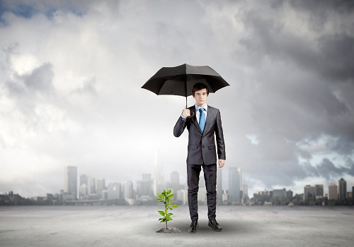 Income Protection Insurance for Subcontractors