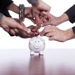 Benefits of Superannuation in Australia