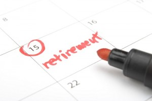 Making the Most of Your Superannuation Guarantee