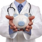 Life Insurance for Professionals: What You Need to Know