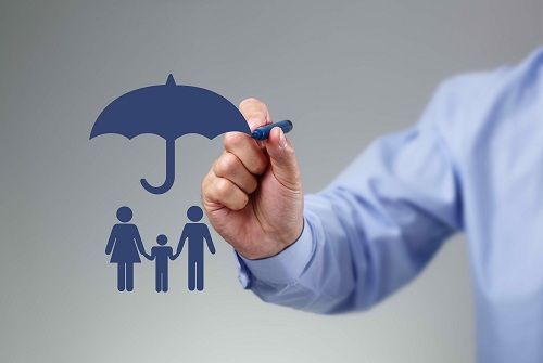Providing Security for Your Family