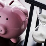 Habits for Effective Retirement