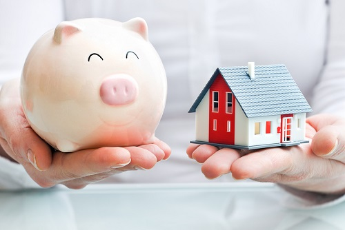 Invest SMSF In Property