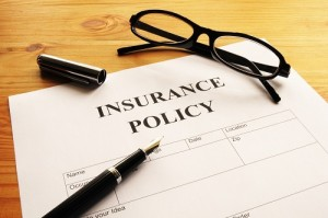 Insurance Checkup With Financial Planners Perth
