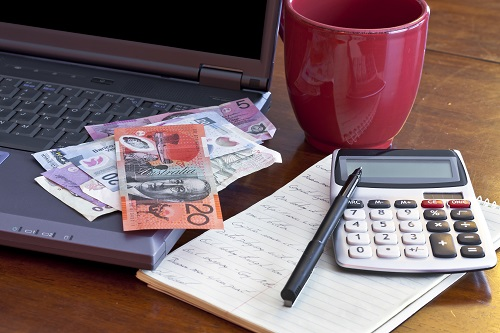 Online Super Funds: A Recipe for Financial Disaster?