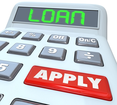 Obtaining Debt Consolidation Loan In Perth