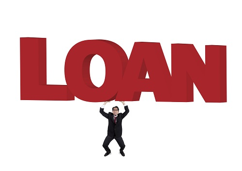 Navigating the Loan Marketplace