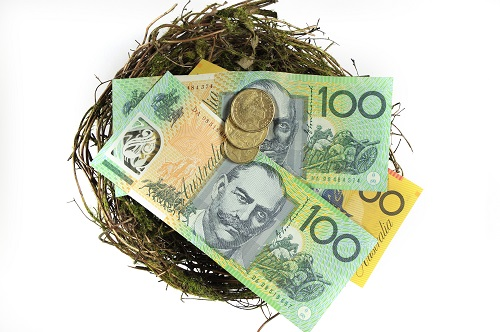 Basics of Superannuation