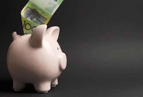 Is Self Managed Superannuation Fund Right for You