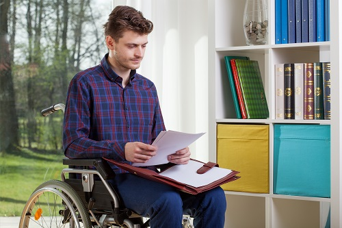 Is the NDIS Enough to Protect You and Your Family?