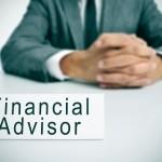 Financial Advisor's Duty Of Care