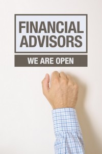 Retirement Planning With Financial Planners Perth