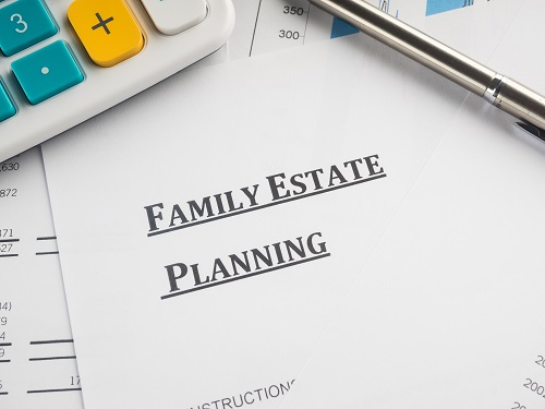 Superannuation Estate Planning is So Important