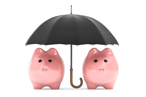 Up To Date Wealth Protection Plan