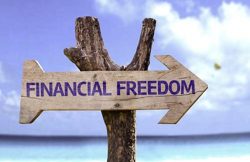 Setting Financial Goals