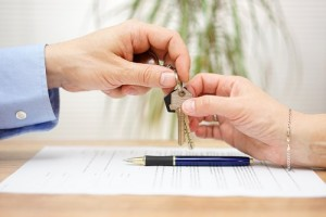 Lenders Tighten Up Investment Property Loans