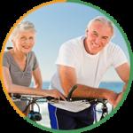 retirees financial advisor Perth