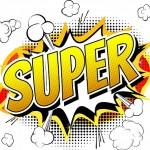 Defined Benefit Super Scheme