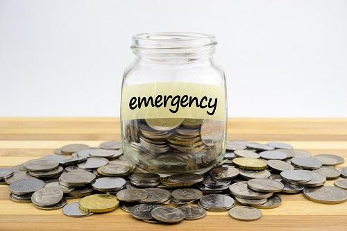 Emergency Buffer Fund - Financial Planners Perth