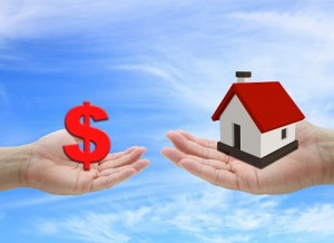 Standrads in Investment Property Home Loans