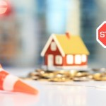 Pitfalls of Property Investment