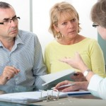 Financial Planning in Perth