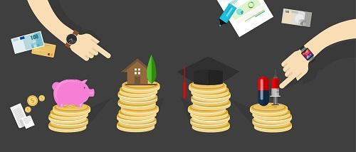 Pitfalls of DIY Financial Planning