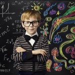 Education Plan For Kids With Financial Planners
