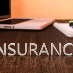 Business Insurance - Key Person Insurance