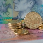 Understanding Superannuation in Australia