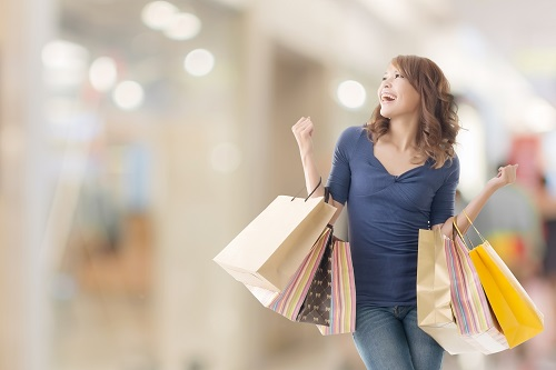 Chinese Consumer Shifts Affect Your Investment With Financial Planning