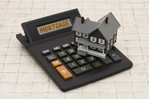 RBA Rate Outlook By Mortgage Broking Firm in Perth