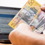 Investment Planning in Investing in Australian Banks