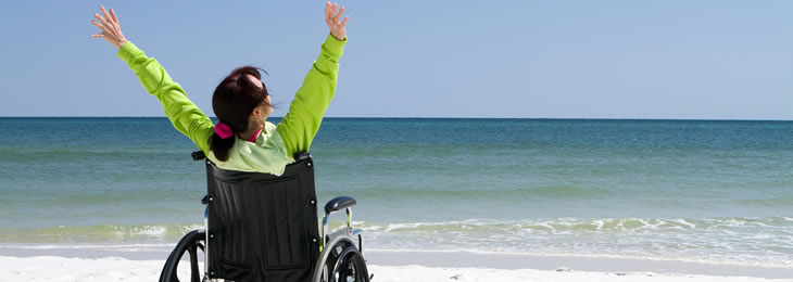 disability-insurance-perth