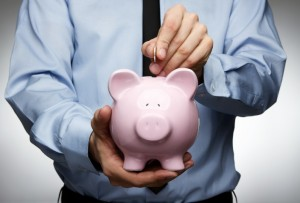 Saving Money with Financial Planners Perth