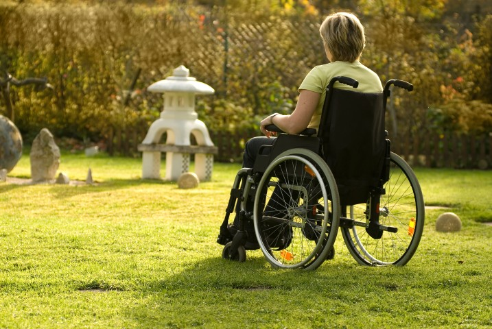 Benefit of Having Both Total Permanent Disability (TPD) and Life Insurance
