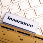 Facts About Income Protection Insurance