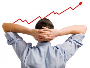 Tips for Successful Investing