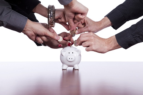 Benefits of Superannuation in Australia