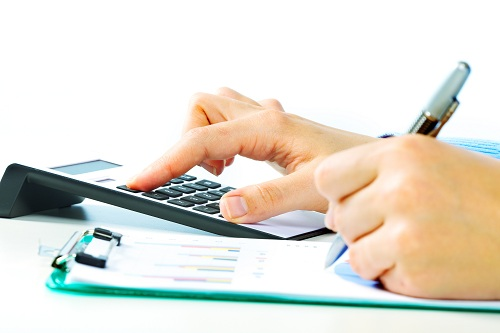 Be A Budgeting Expert with Financial Planners Perth