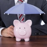 Choosing the Best Income Protection Insurance