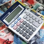 Boost You Superannuation Funds
